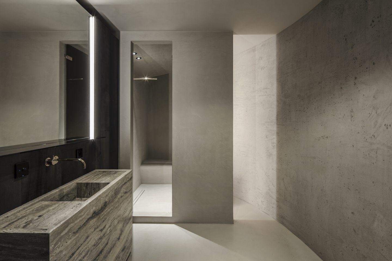 IGNANT-Architecture-Arjaan-De-Feyter-Silo-Apartment-17
