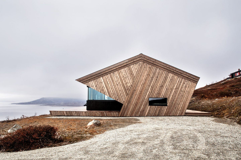 IGNANT-Architecture-Arkitektvaerelset-Hytte-Imingfjell-01