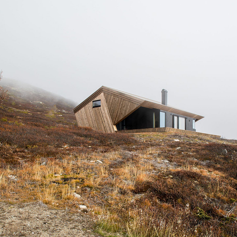 IGNANT-Architecture-Arkitektvaerelset-Hytte-Imingfjell-010