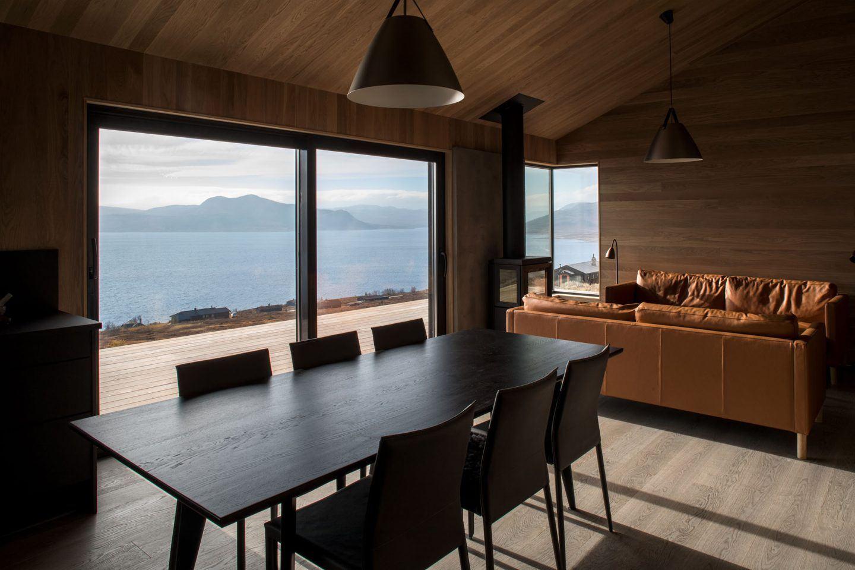 IGNANT-Architecture-Arkitektvaerelset-Hytte-Imingfjell-011