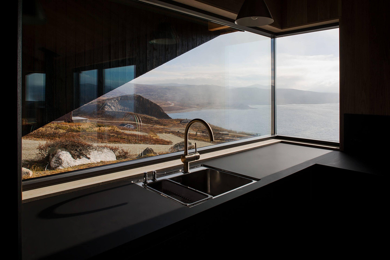 IGNANT-Architecture-Arkitektvaerelset-Hytte-Imingfjell-012