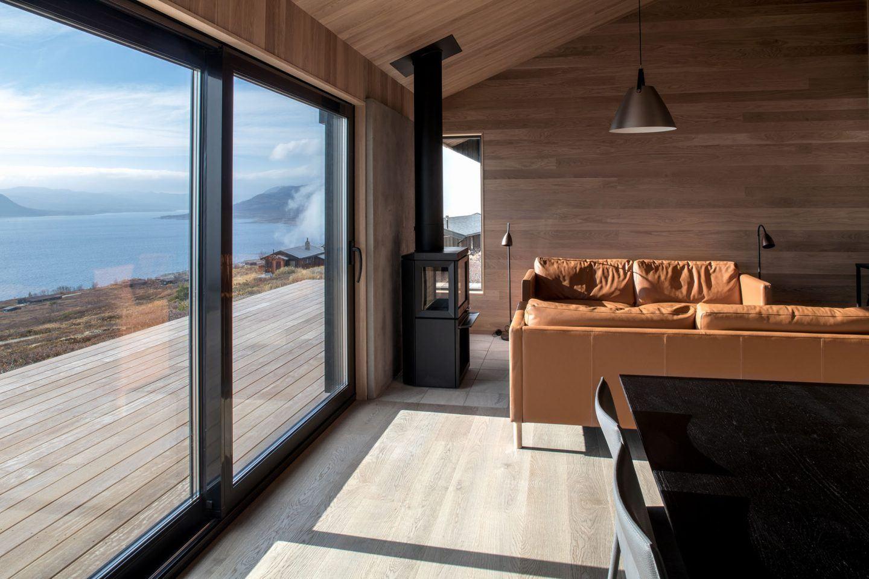 IGNANT-Architecture-Arkitektvaerelset-Hytte-Imingfjell-013