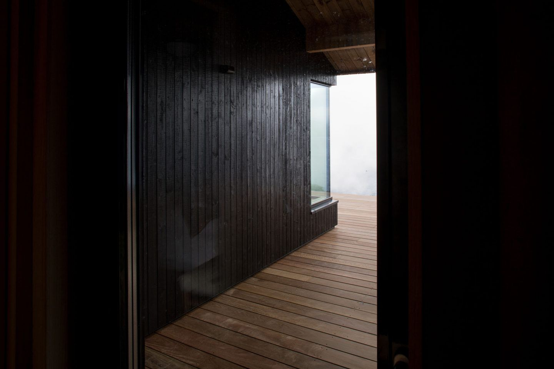 IGNANT-Architecture-Arkitektvaerelset-Hytte-Imingfjell-015
