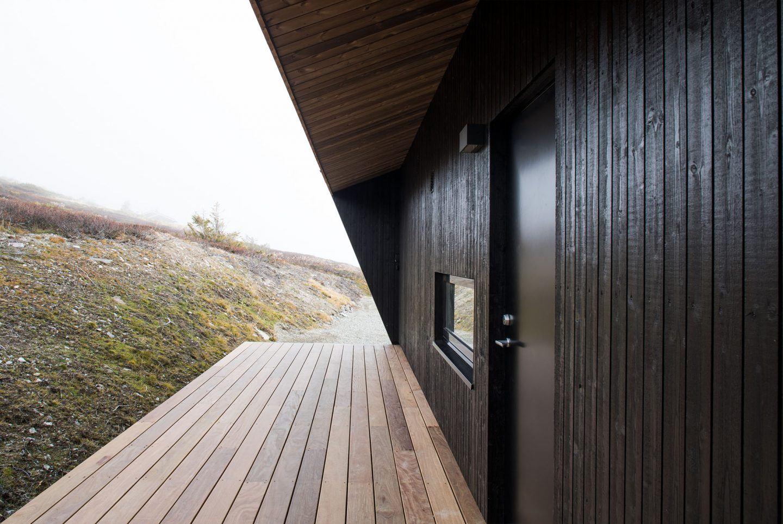 IGNANT-Architecture-Arkitektvaerelset-Hytte-Imingfjell-016