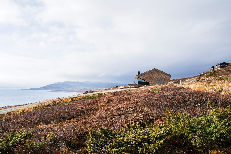 IGNANT-Architecture-Arkitektvaerelset-Hytte-Imingfjell-018