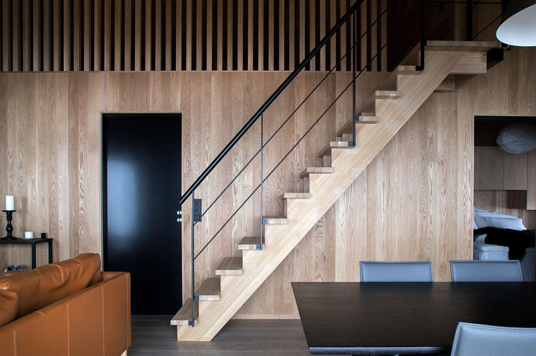 IGNANT-Architecture-Arkitektvaerelset-Hytte-Imingfjell-019