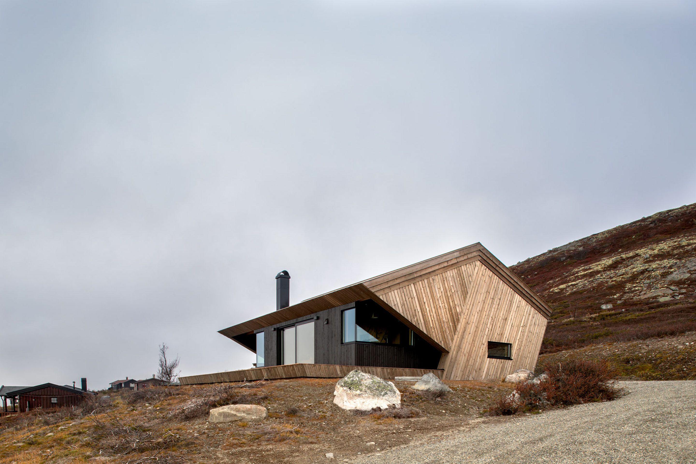 IGNANT-Architecture-Arkitektvaerelset-Hytte-Imingfjell-02