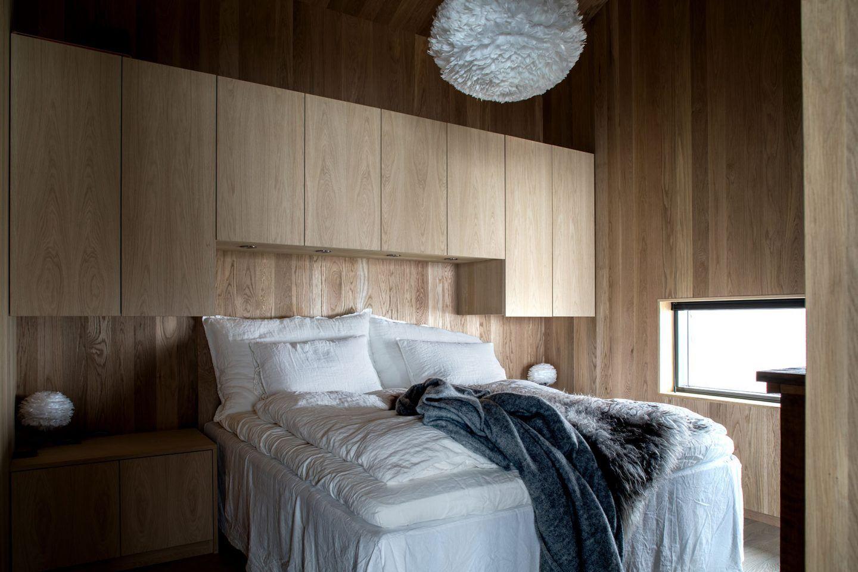 IGNANT-Architecture-Arkitektvaerelset-Hytte-Imingfjell-020