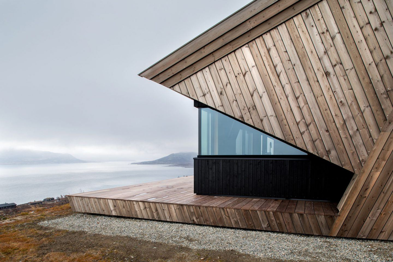 IGNANT-Architecture-Arkitektvaerelset-Hytte-Imingfjell-03