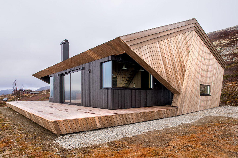 IGNANT-Architecture-Arkitektvaerelset-Hytte-Imingfjell-04