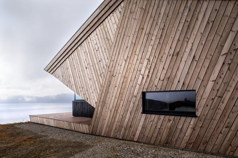 IGNANT-Architecture-Arkitektvaerelset-Hytte-Imingfjell-06