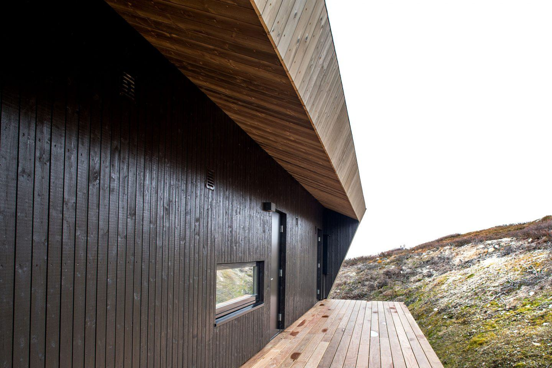 IGNANT-Architecture-Arkitektvaerelset-Hytte-Imingfjell-07