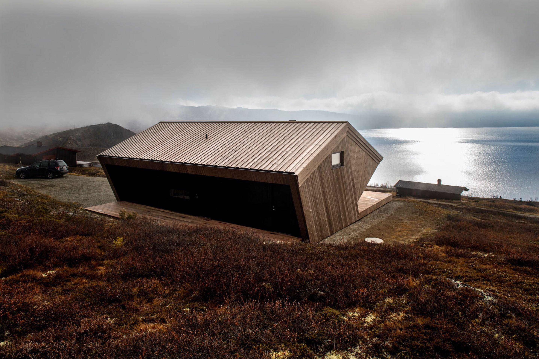 IGNANT-Architecture-Arkitektvaerelset-Hytte-Imingfjell-08