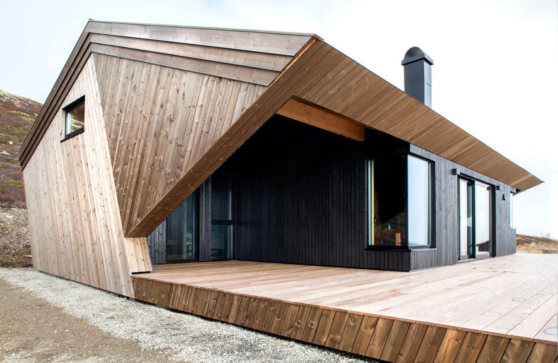 IGNANT-Architecture-Arkitektvaerelset-Hytte-Imingfjell-09