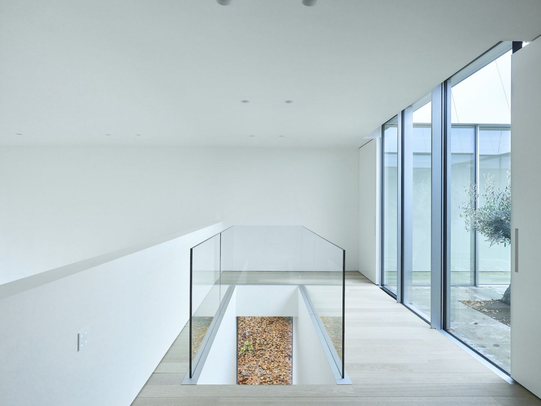 IGNANT-Architecture-DDM-Architecture-House-Bras-03