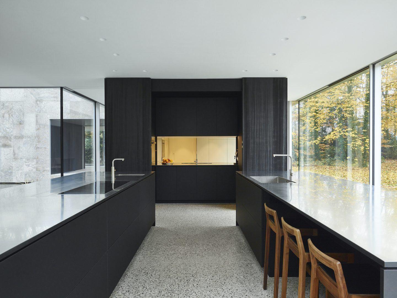 IGNANT-Architecture-DDM-Architecture-House-Bras-06