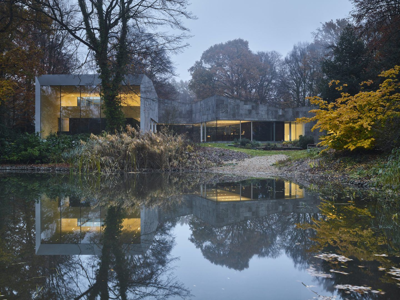 IGNANT-Architecture-DDM-Architecture-House-Bras-09