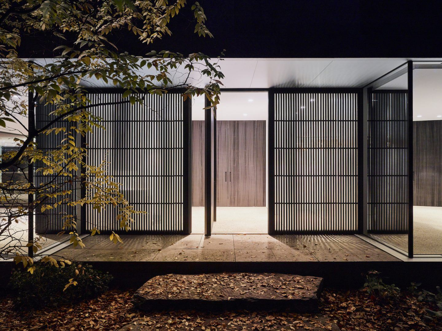 IGNANT-Architecture-DDM-Architecture-House-Bras-10