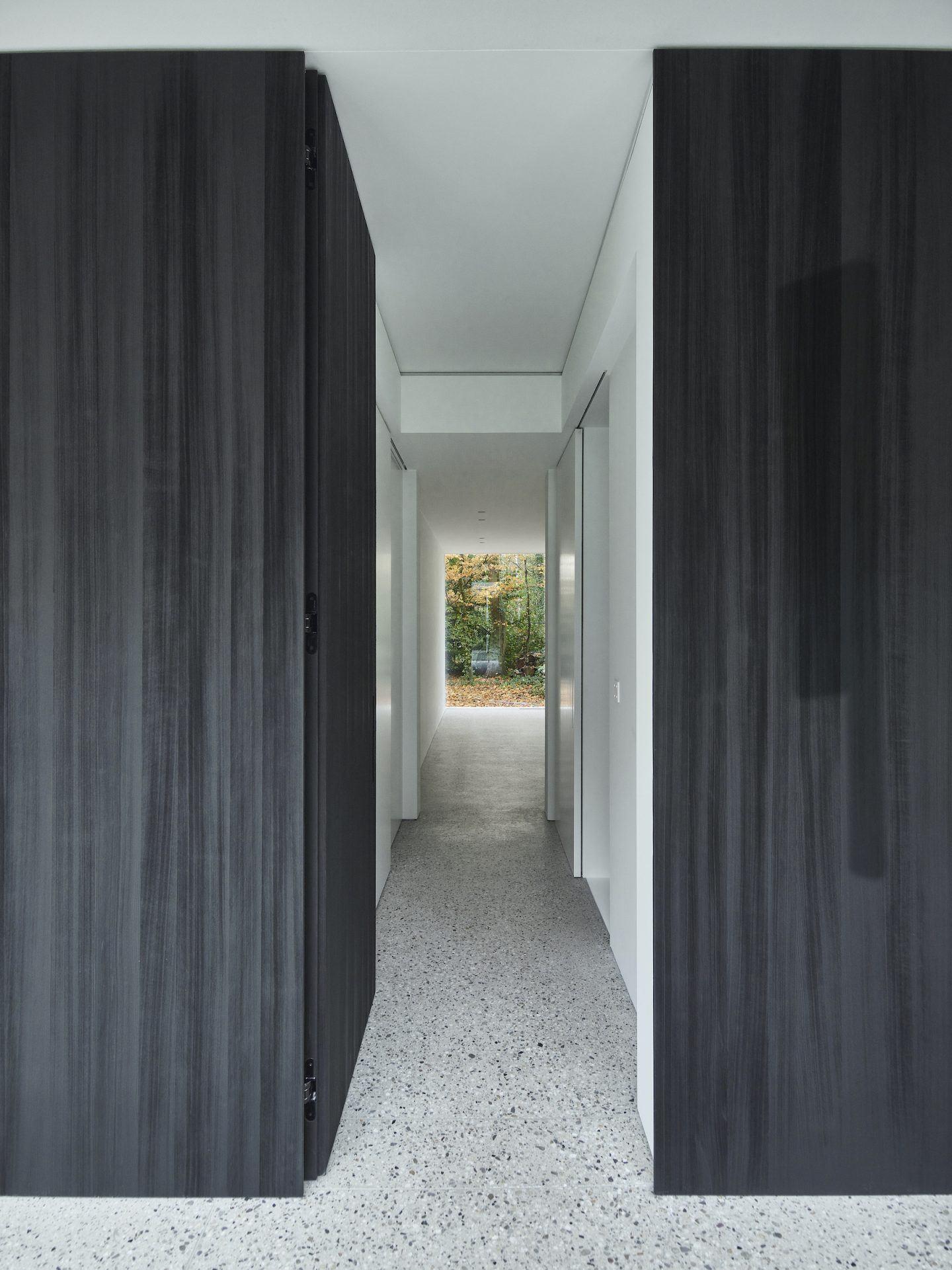 IGNANT-Architecture-DDM-Architecture-House-Bras-11