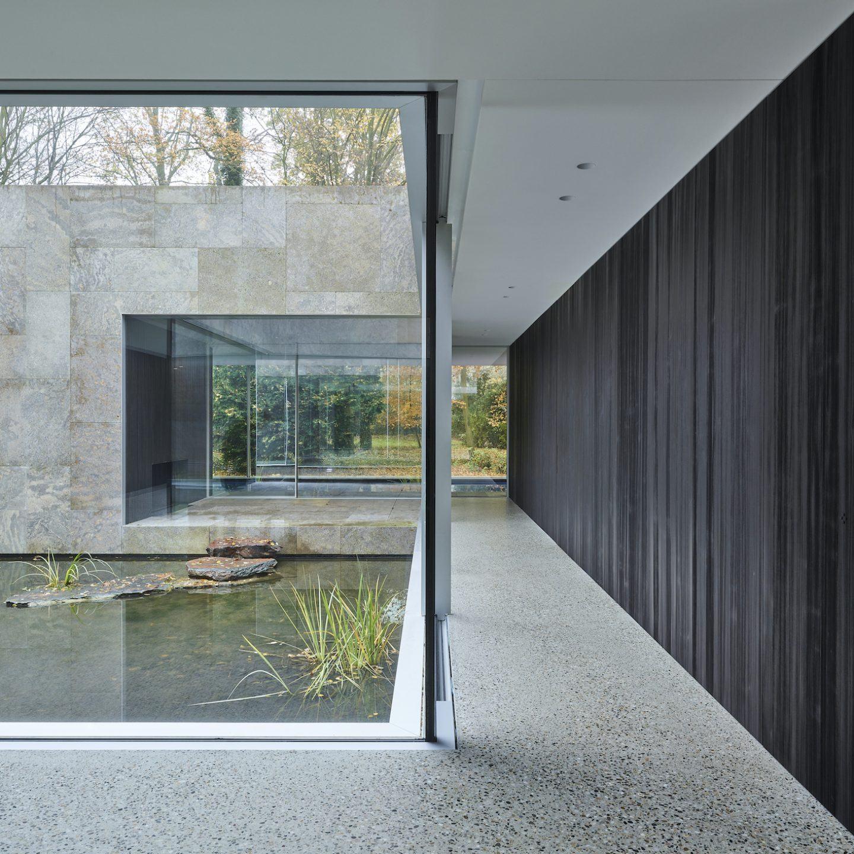 IGNANT-Architecture-DDM-Architecture-House-Bras-12