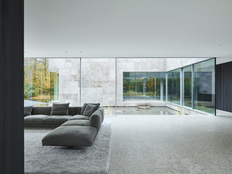 IGNANT-Architecture-DDM-Architecture-House-Bras-16