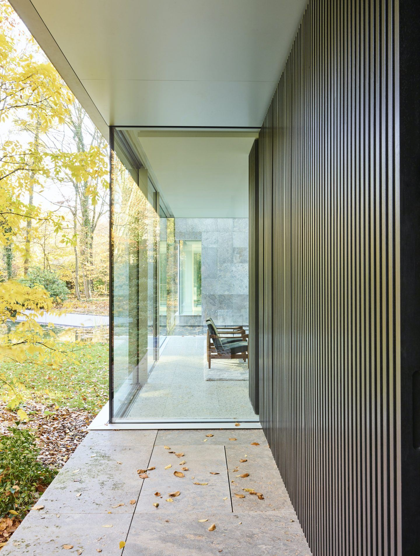 IGNANT-Architecture-DDM-Architecture-House-Bras-18
