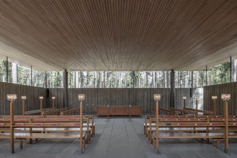 IGNANT-Architecture-Gävle-Krematorium-Liffner-1