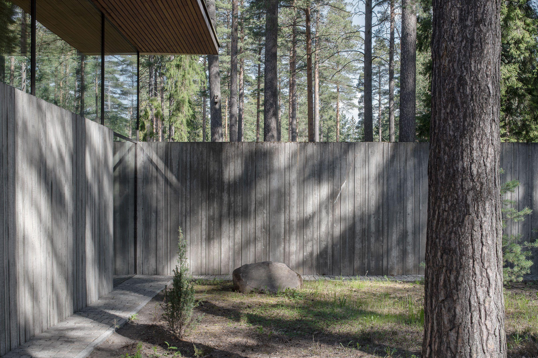 IGNANT-Architecture-Gävle-Krematorium-Liffner-10