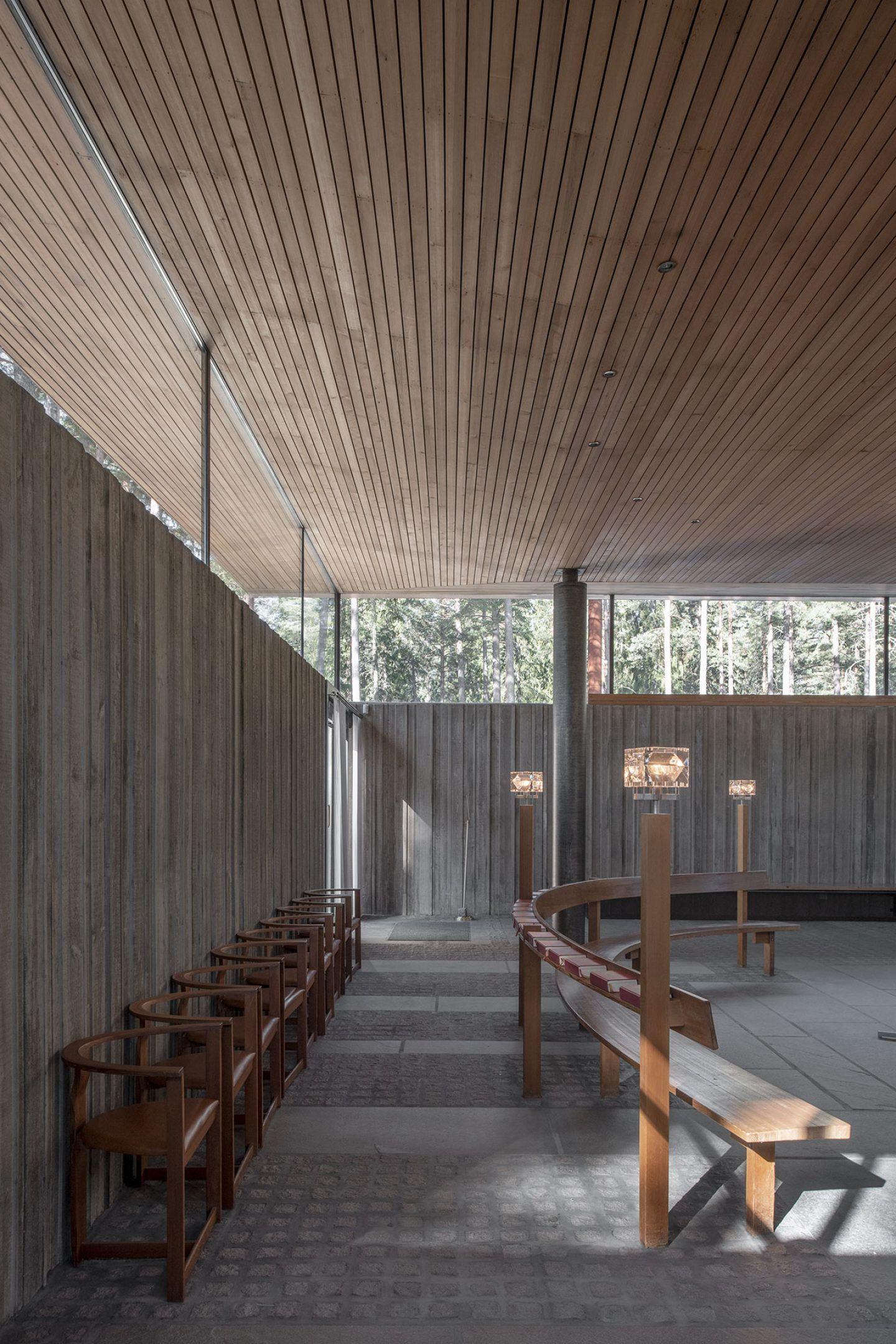 IGNANT-Architecture-Gävle-Krematorium-Liffner-11
