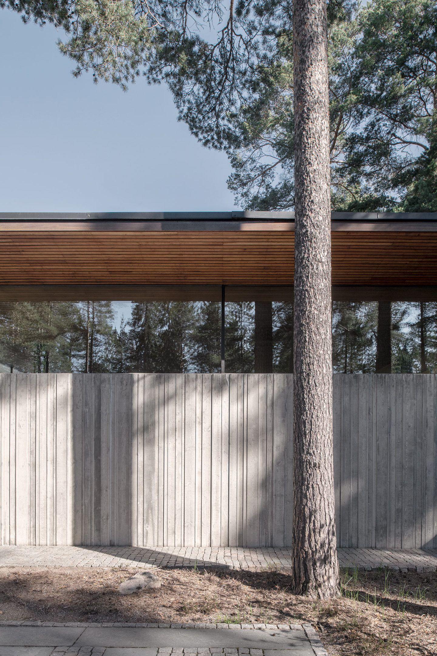IGNANT-Architecture-Gävle-Krematorium-Liffner-12