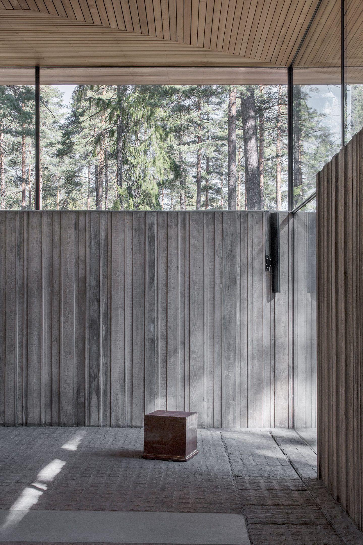 IGNANT-Architecture-Gävle-Krematorium-Liffner-13