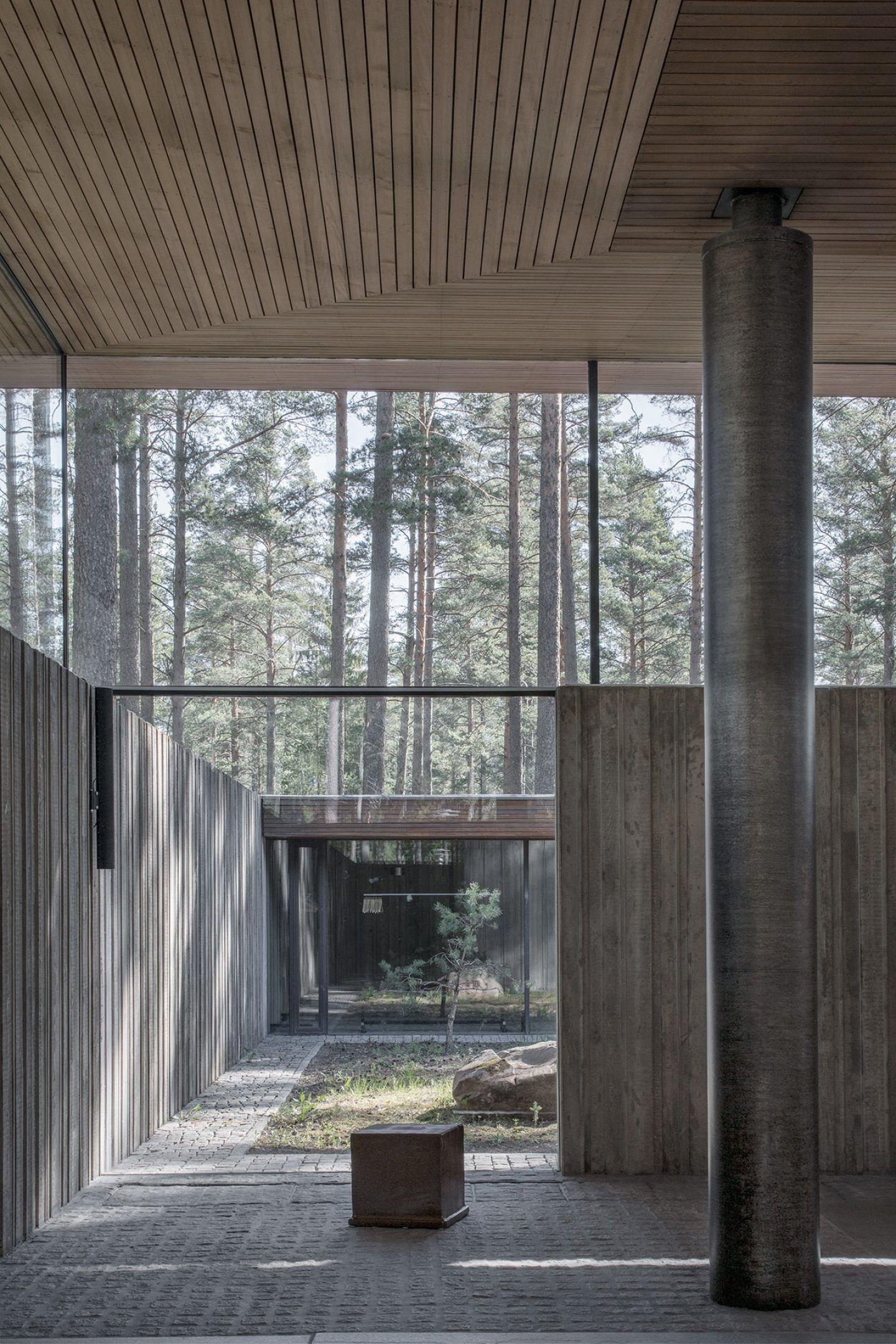 IGNANT-Architecture-Gävle-Krematorium-Liffner-14