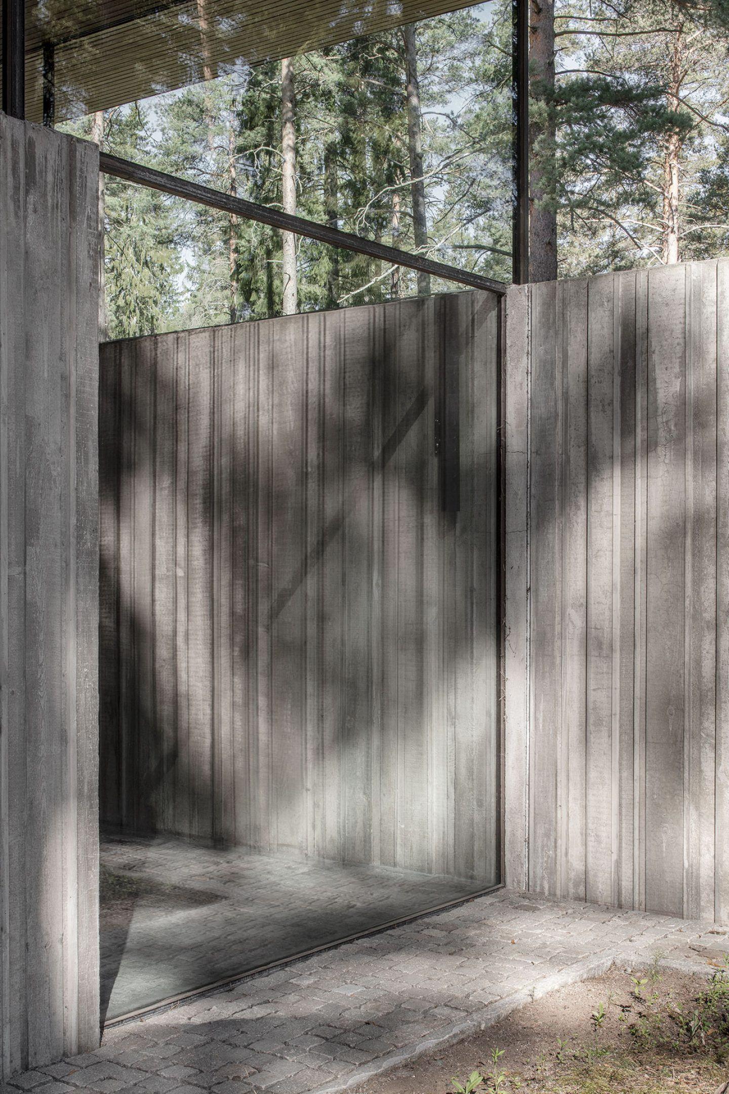 IGNANT-Architecture-Gävle-Krematorium-Liffner-15