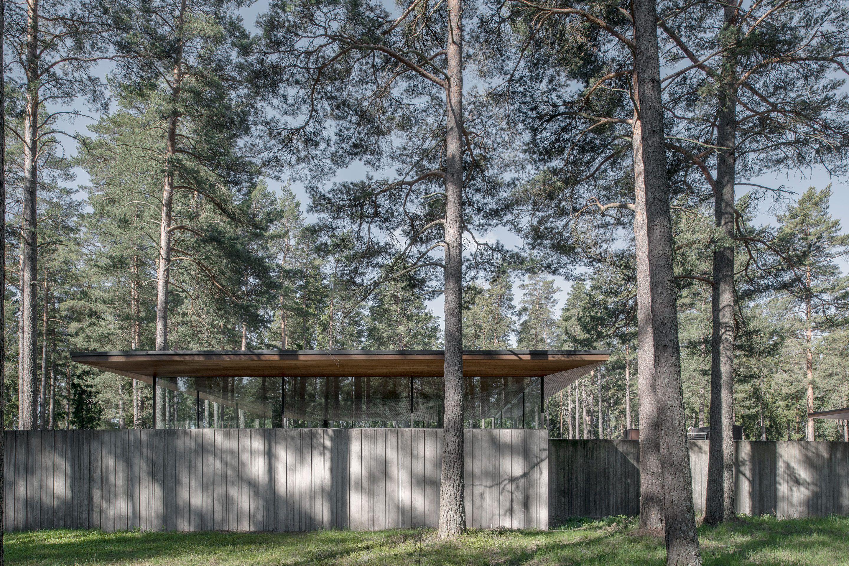 IGNANT-Architecture-Gävle-Krematorium-Liffner-16