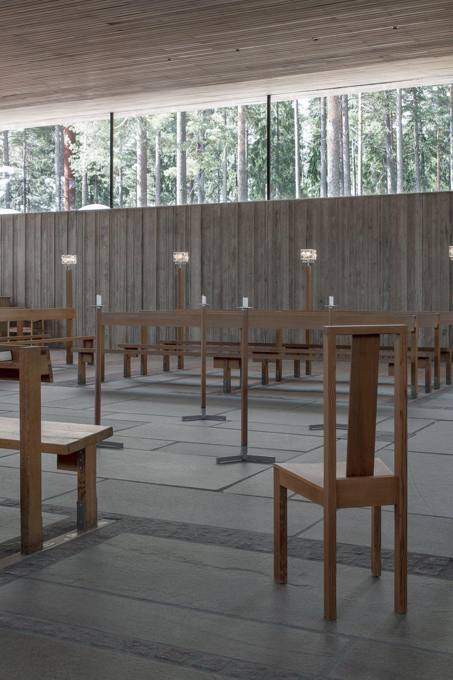 IGNANT-Architecture-Gävle-Krematorium-Liffner-17