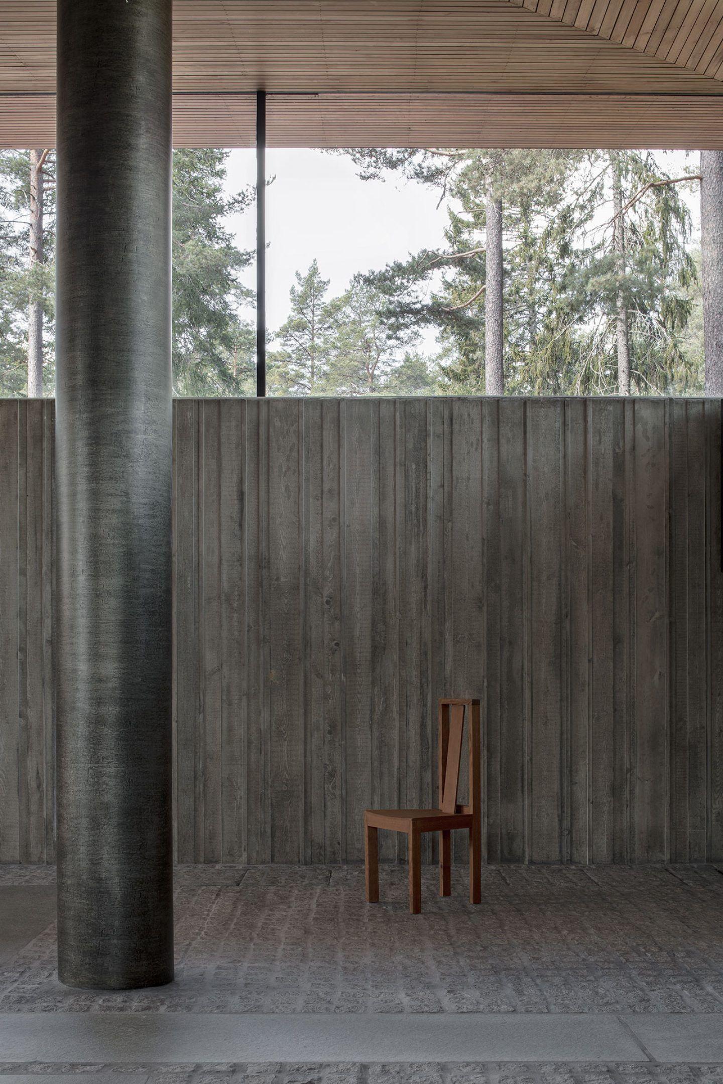 IGNANT-Architecture-Gävle-Krematorium-Liffner-18