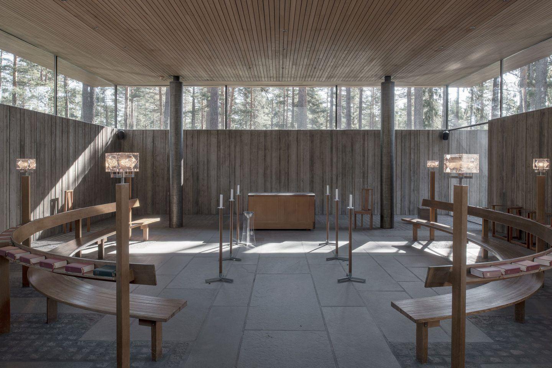 IGNANT-Architecture-Gävle-Krematorium-Liffner-2