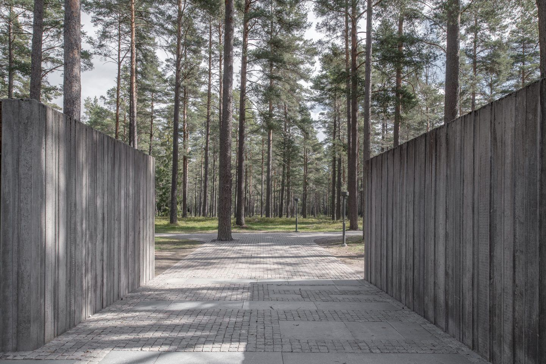 IGNANT-Architecture-Gävle-Krematorium-Liffner-3