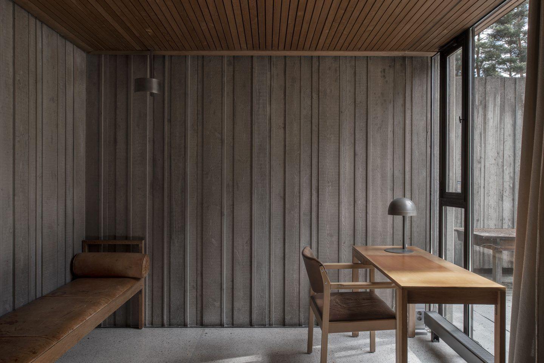 IGNANT-Architecture-Gävle-Krematorium-Liffner-4