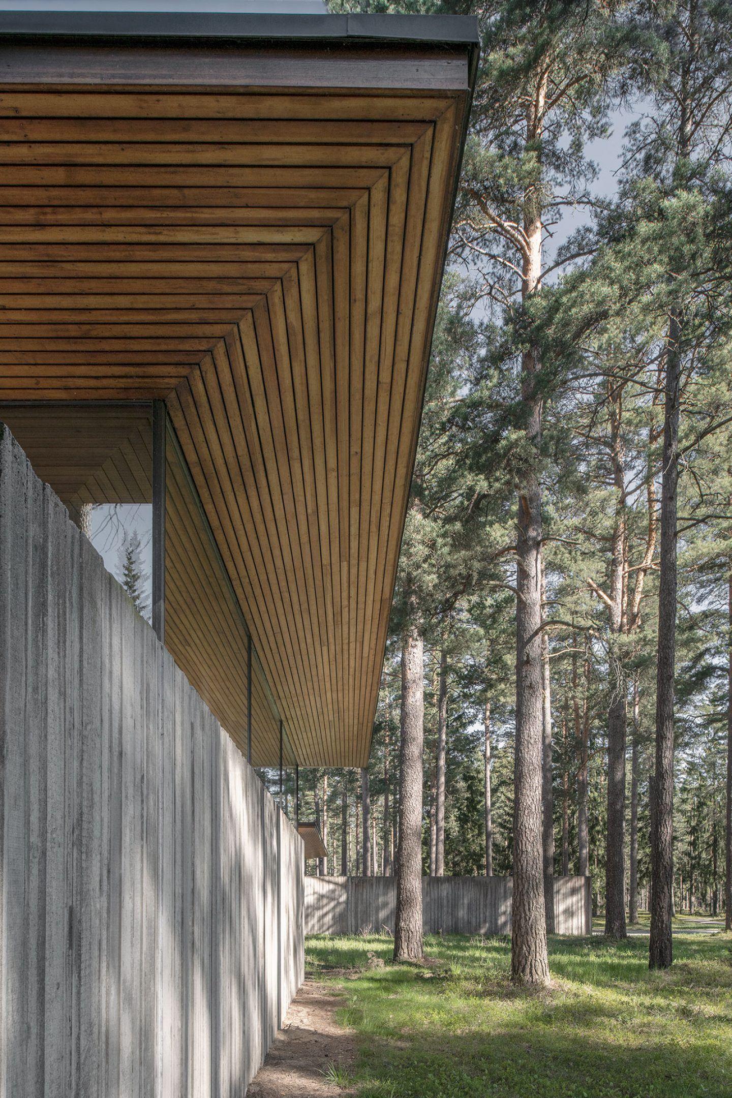 IGNANT-Architecture-Gävle-Krematorium-Liffner-5
