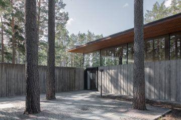 IGNANT-Architecture-Gävle-Krematorium-Liffner-6