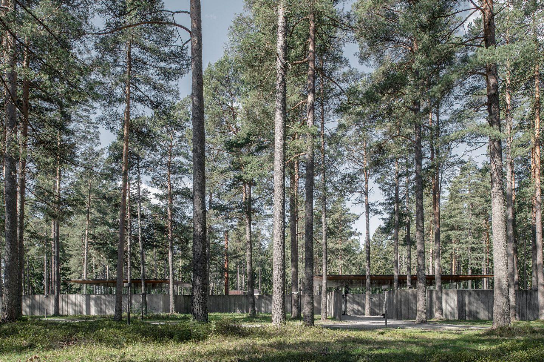 IGNANT-Architecture-Gävle-Krematorium-Liffner-7