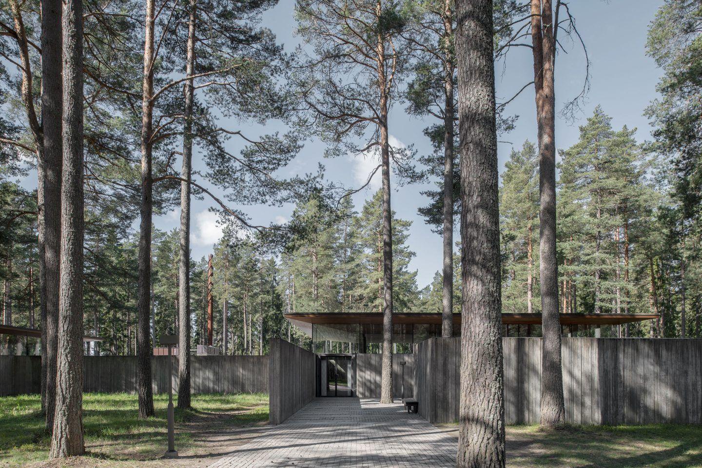 IGNANT-Architecture-Gävle-Krematorium-Liffner-8