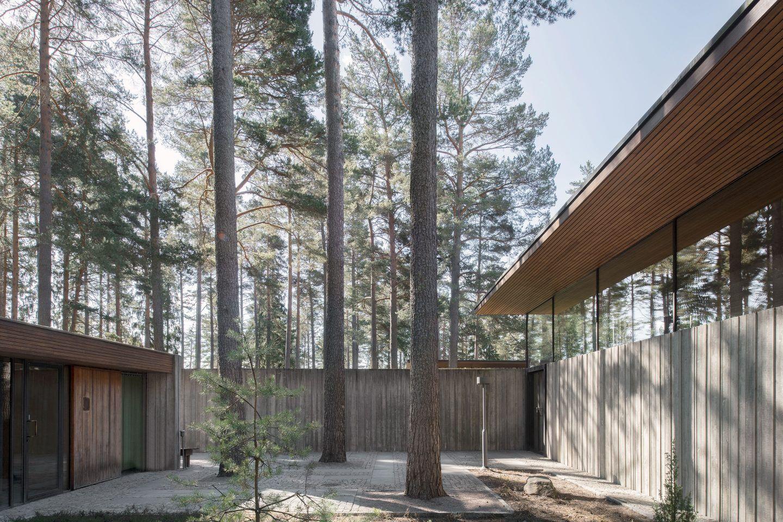 IGNANT-Architecture-Gävle-Krematorium-Liffner-9