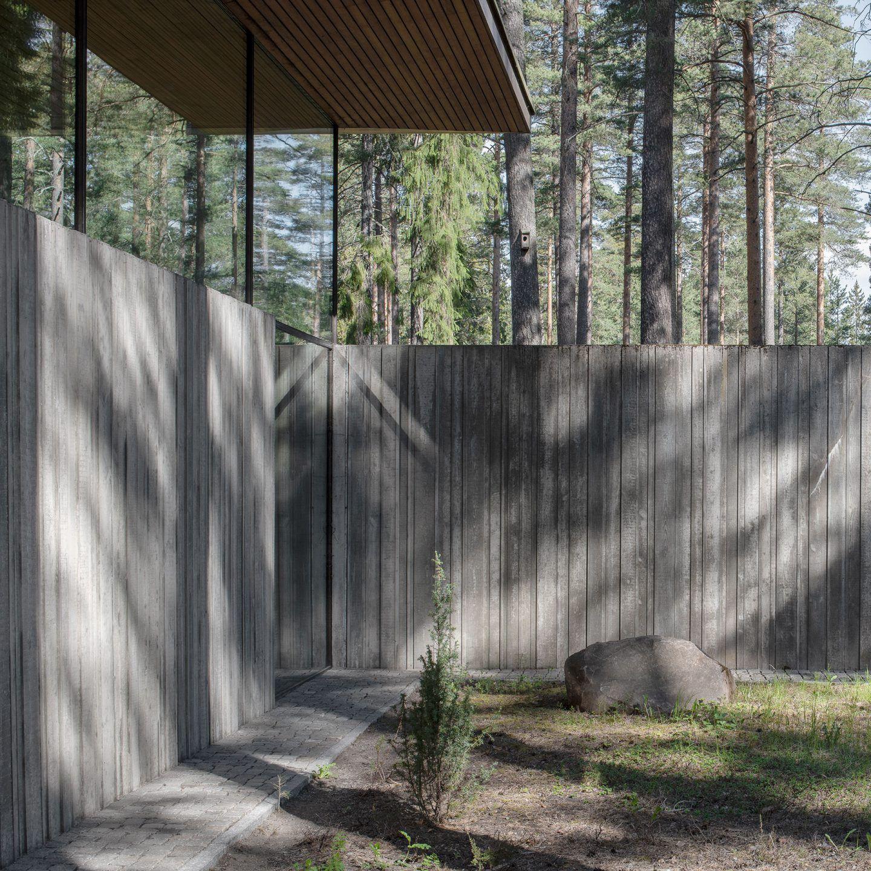 IGNANT-Architecture-Gävle-Krematorium-Liffner-Intro