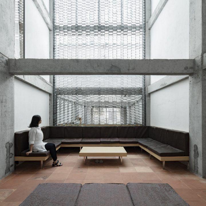 ignant-architecture-hotelfarnear-14-scaled