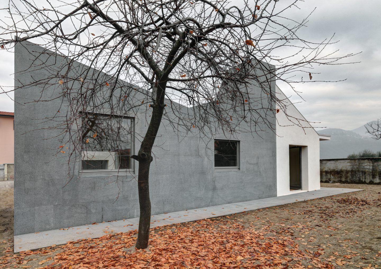 IGNANT-Architecture-ifdesign-Wigglyhouse-1