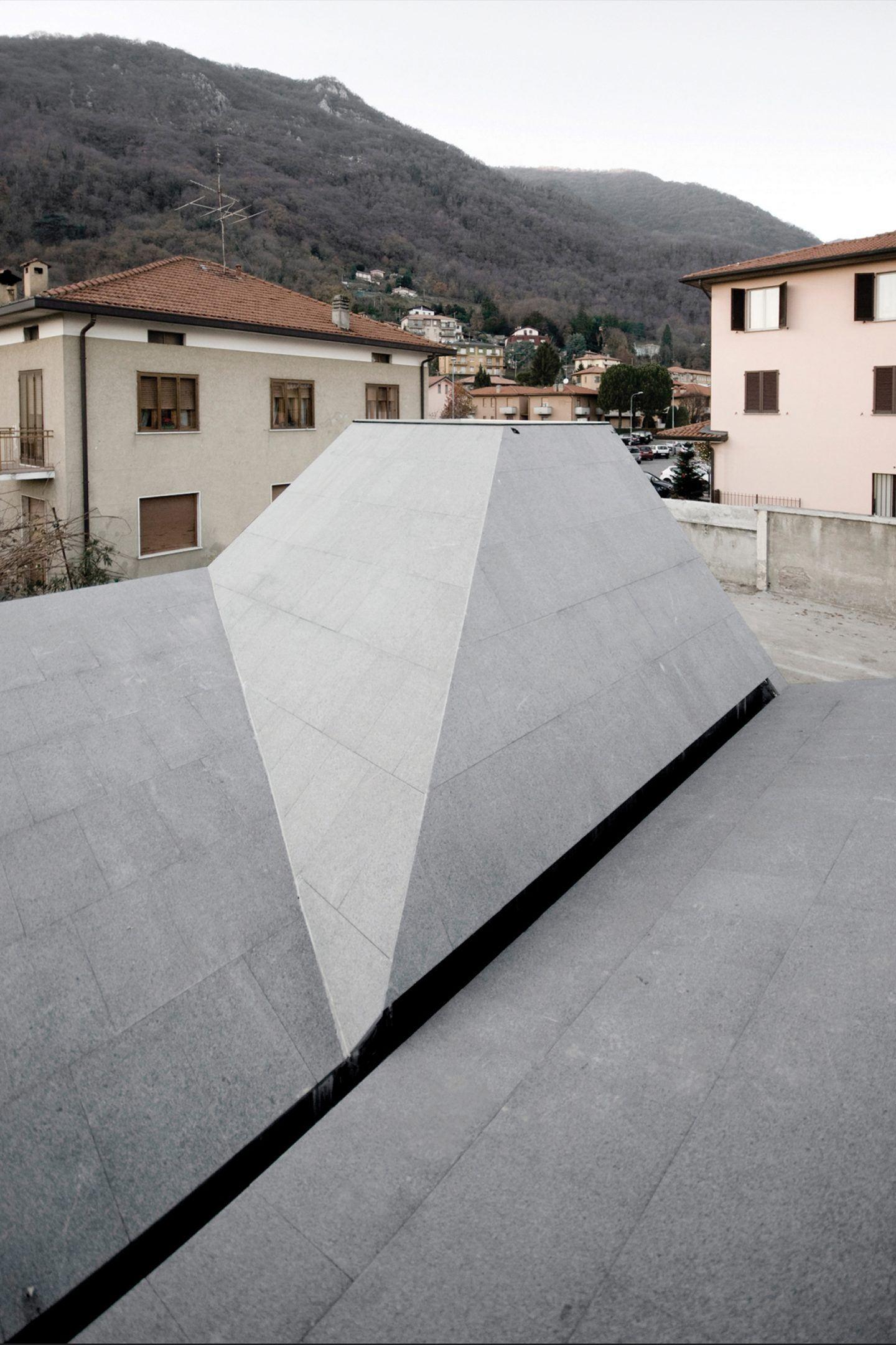 IGNANT-Architecture-ifdesign-Wigglyhouse-10