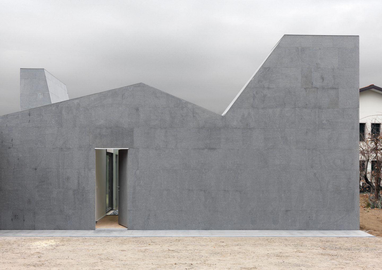 IGNANT-Architecture-ifdesign-Wigglyhouse-3