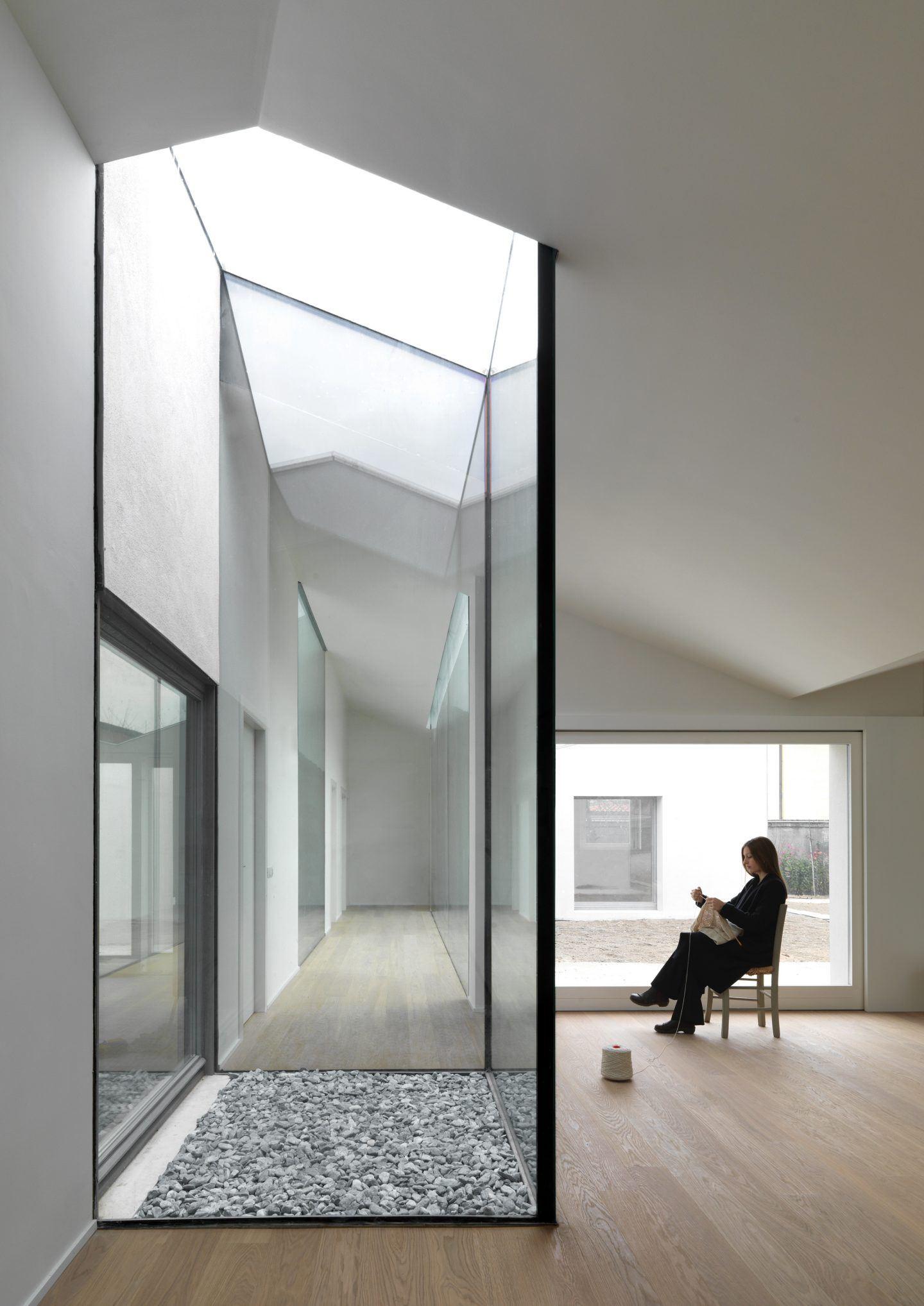 IGNANT-Architecture-ifdesign-Wigglyhouse-4